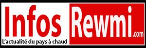 Infos Rewmi