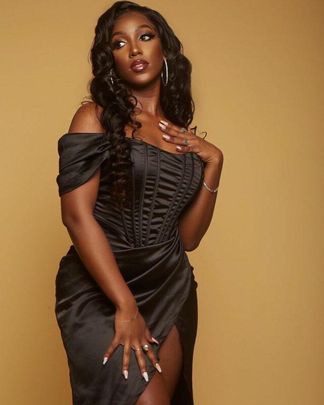 (Photos) Maillot de bain, bine-bine, Liliane enflamme Dakar